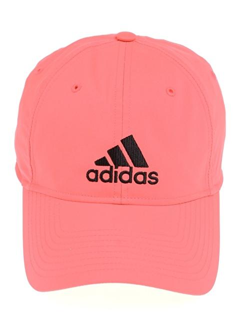 adidas Şapka Kırmızı